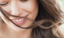 Parfum pour cheveux, une chevelure qui sent bon le frais