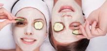 Masque visage maison : pour une peau plus belle au quotidien