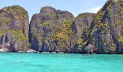 Explorer la Thailande avec thailandevo
