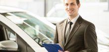 Une vie plus facile avec un credit auto