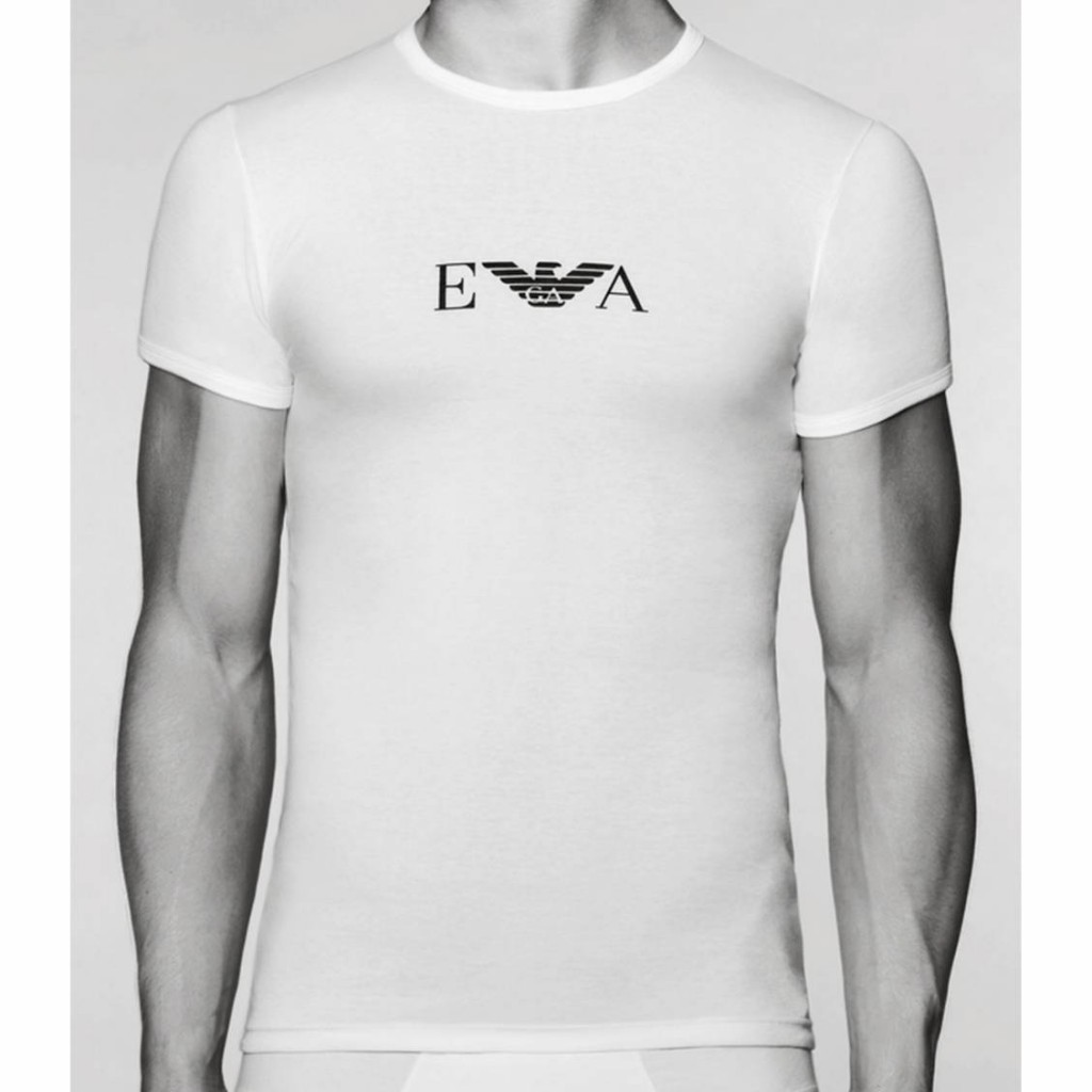 imagesTee-shirt-homme-13.jpg
