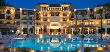 Code promo hotels.com, encore moins cher que d'habitude