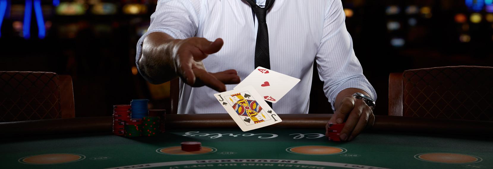 imagesjeu-blackjack-17.jpg