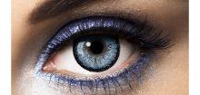 Un super site concernant les lentilles