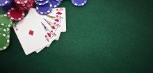 Casino en ligne : est-ce mieux qu'un casino terrestre ?