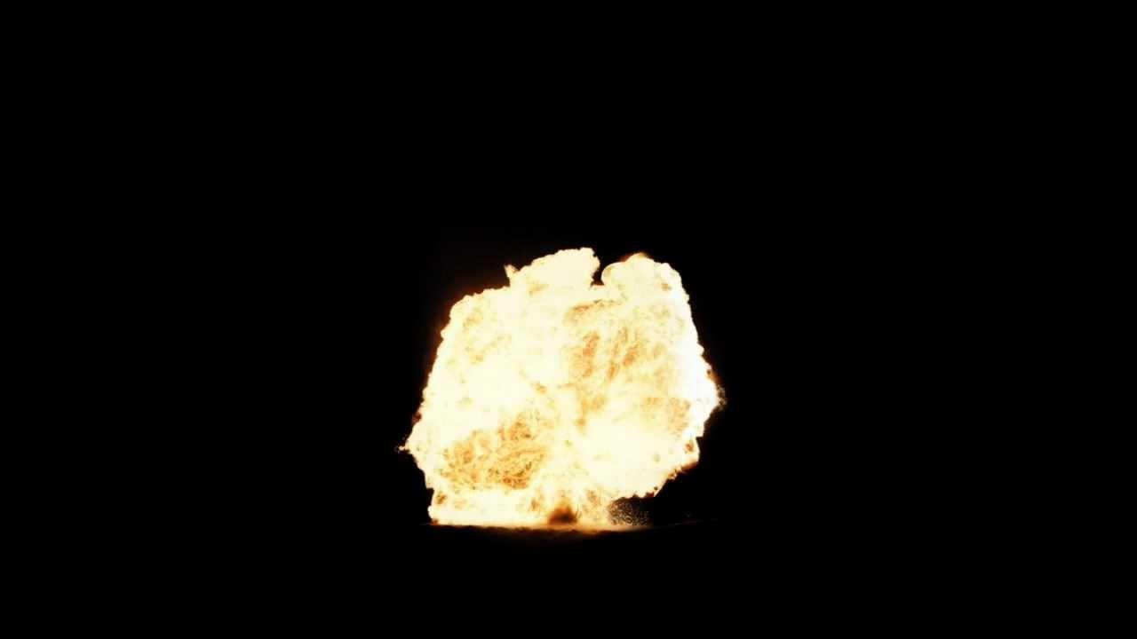 imagestruccage-explosion-46.jpg