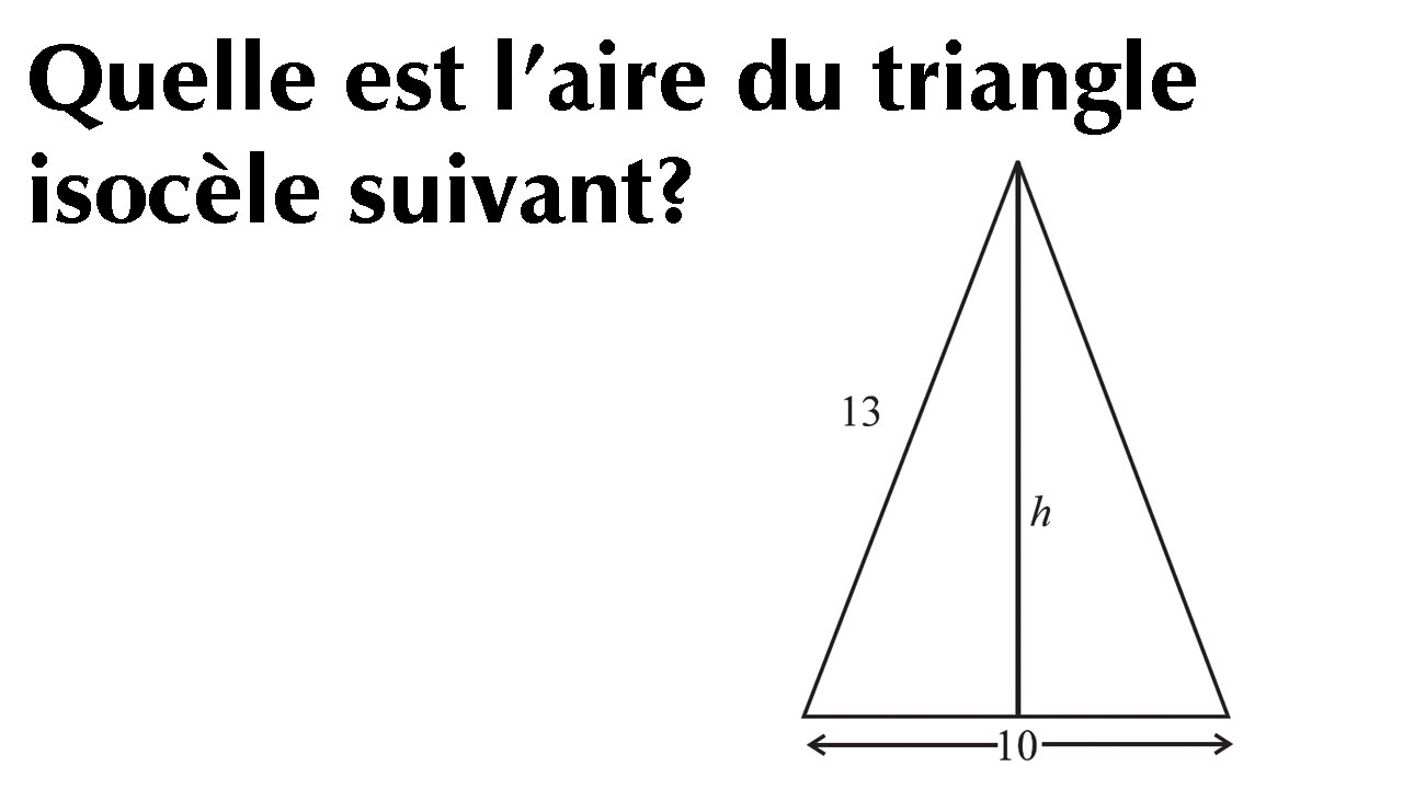 imagesaire-du-triangle-4.jpg
