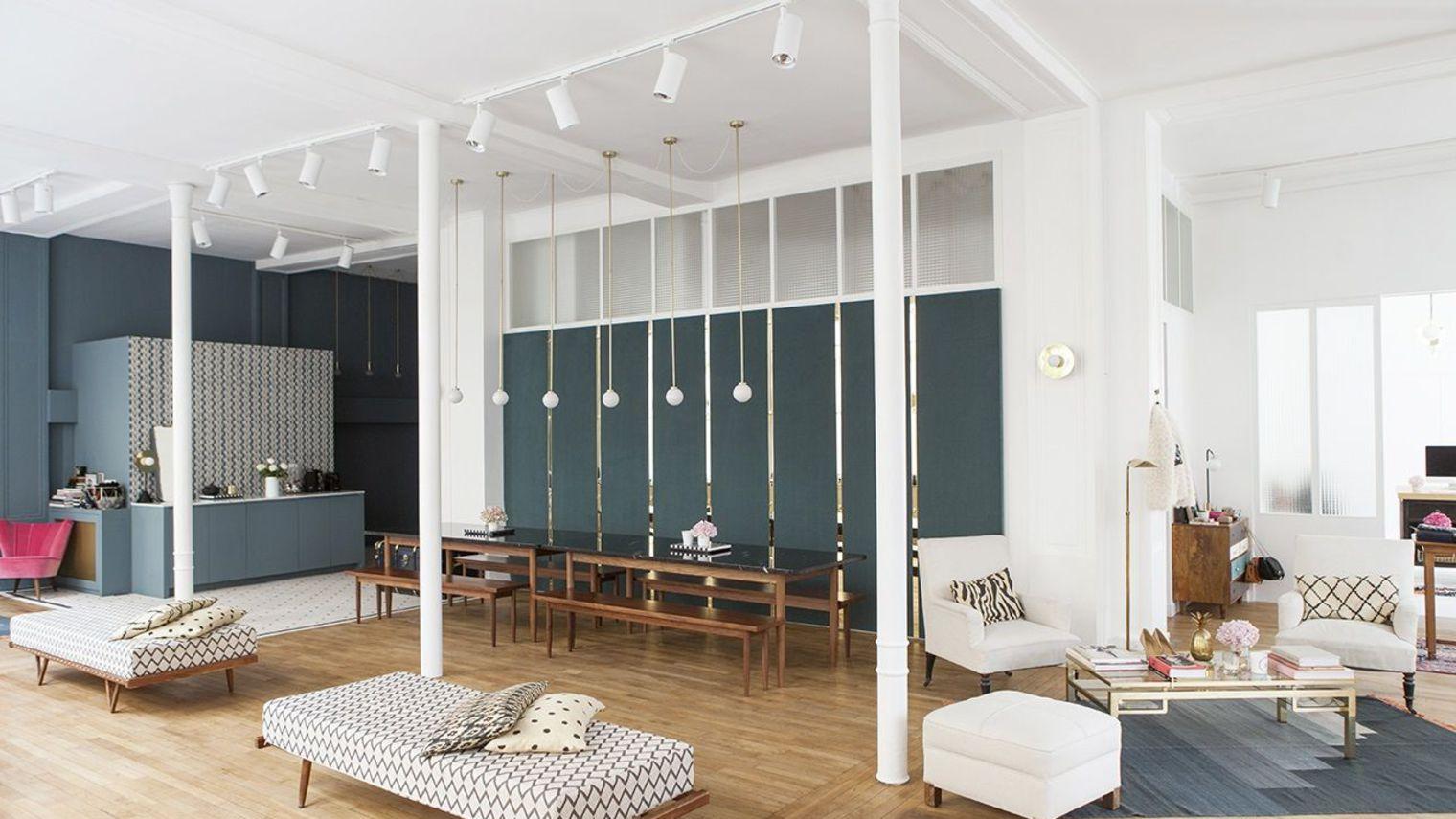 imagesappartement-47.jpg