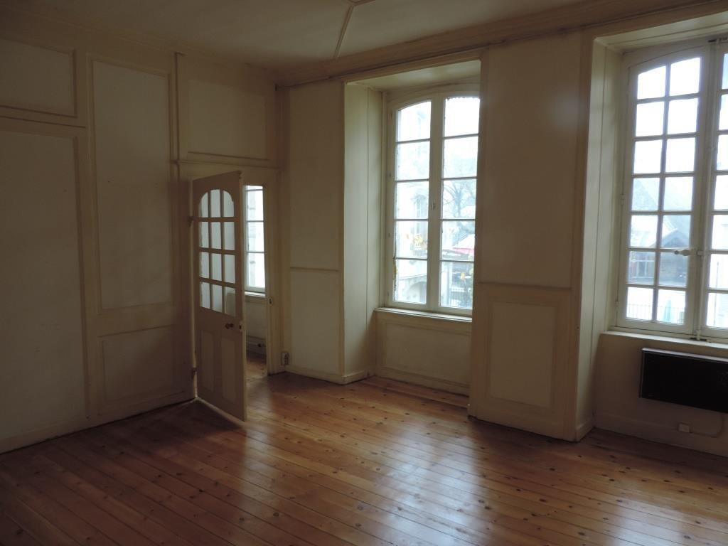 appartement a vendre comment faire. Black Bedroom Furniture Sets. Home Design Ideas
