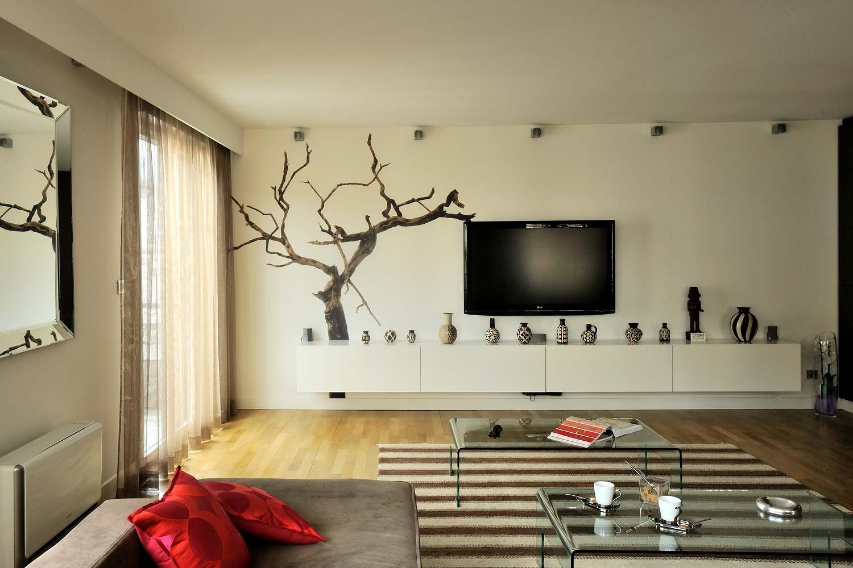 imagesappartement-33.jpg