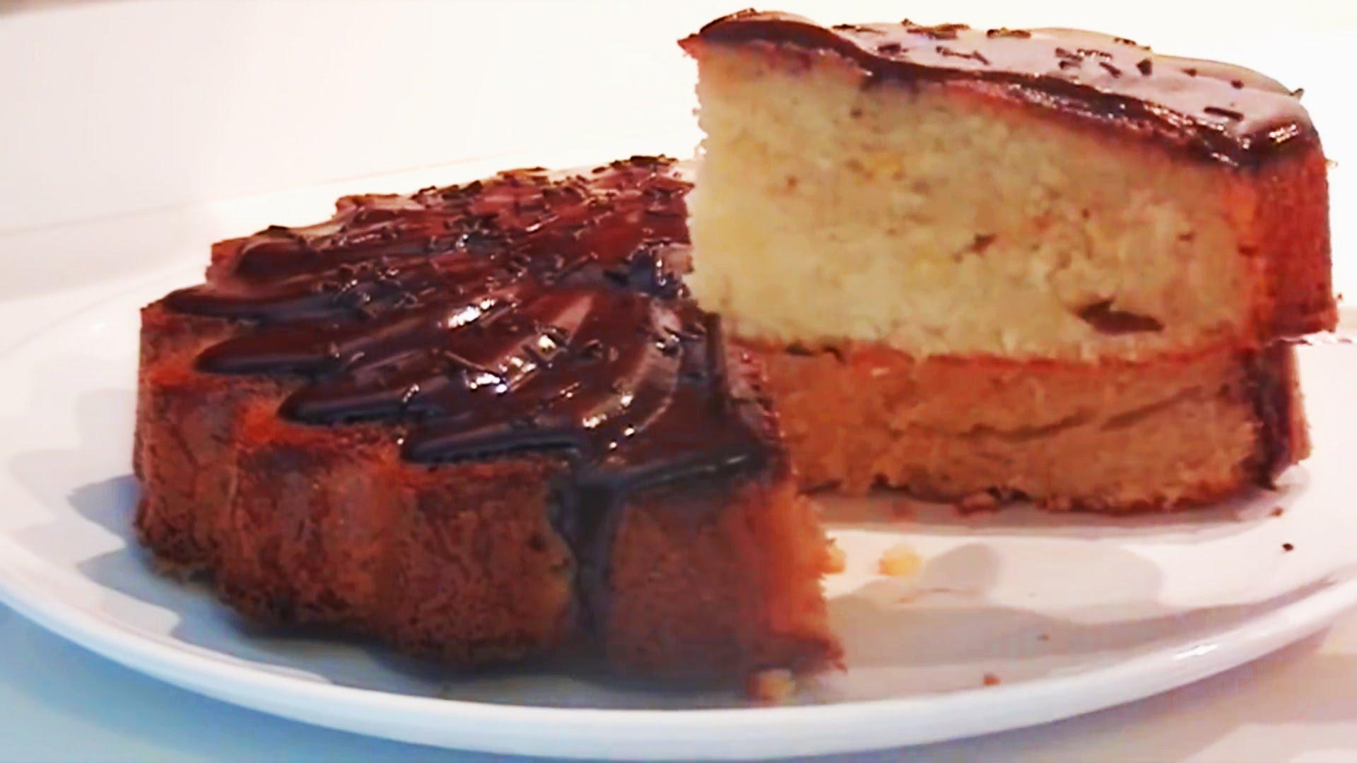 imagesGateau-au-chocolat-facile-25.jpg