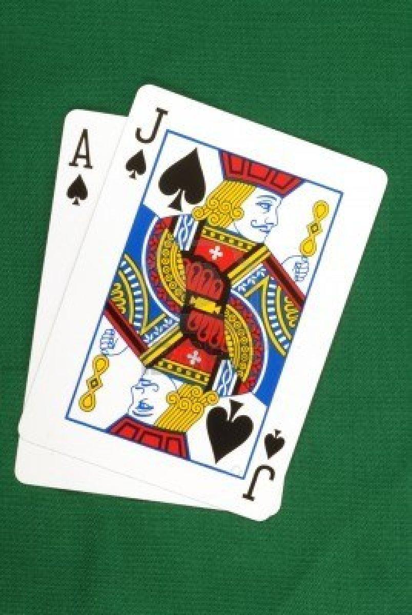Les meilleurs jeux casino qui soient