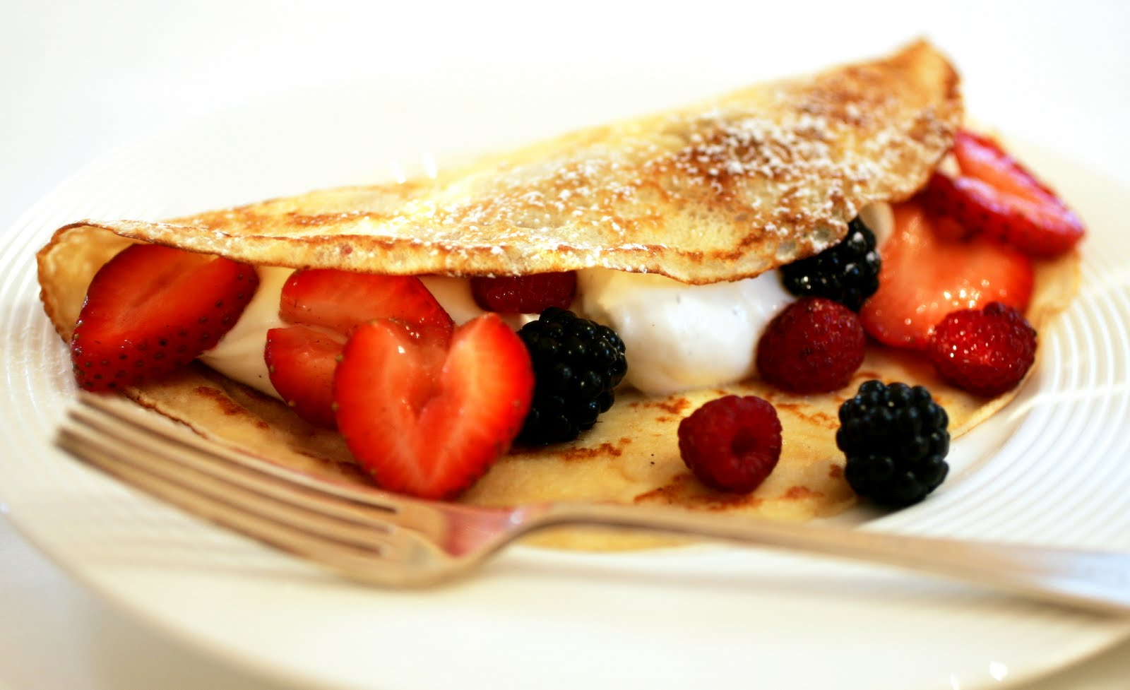 images2crepes-26.jpg
