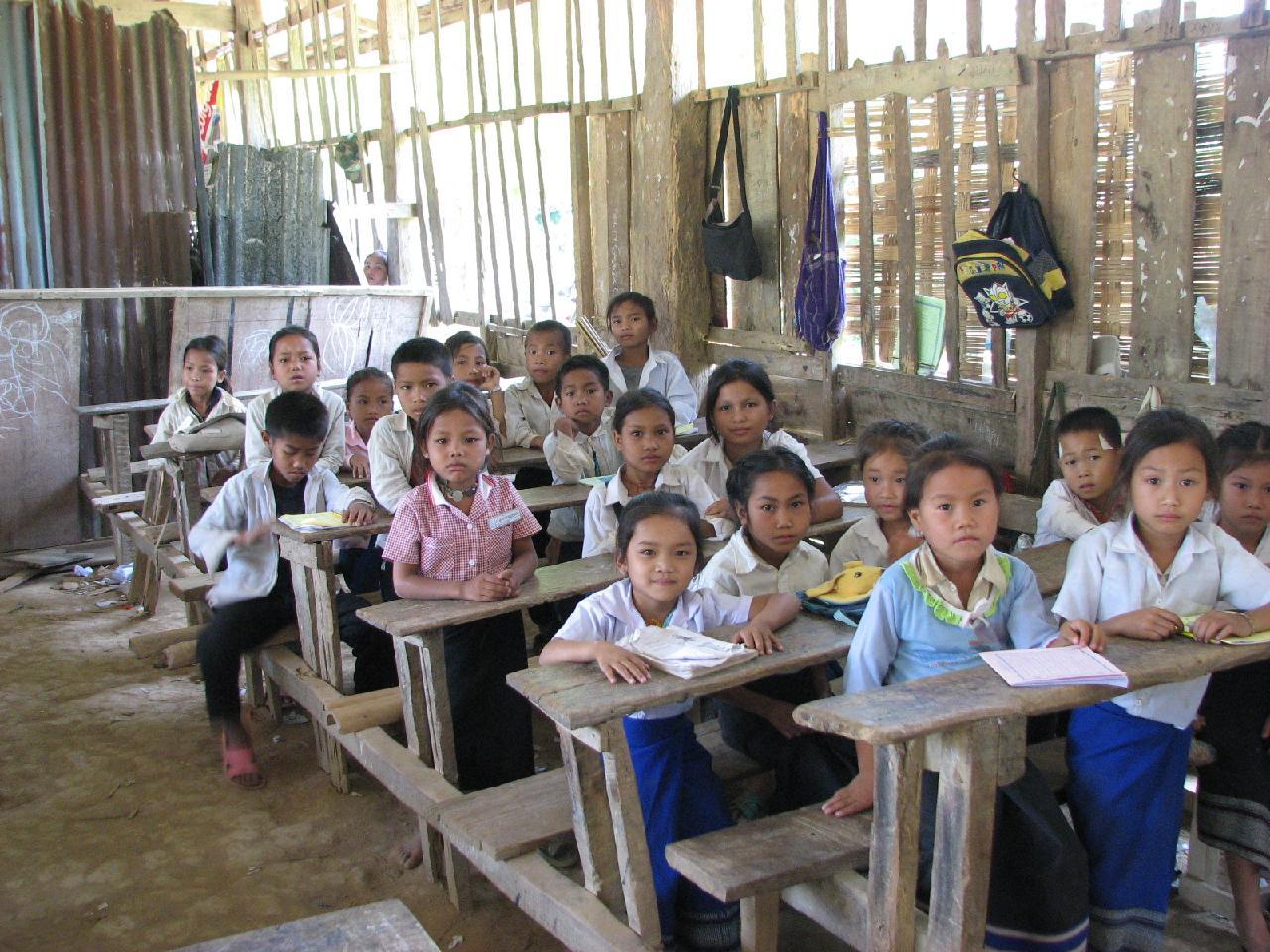 images2le-Laos-32.jpg