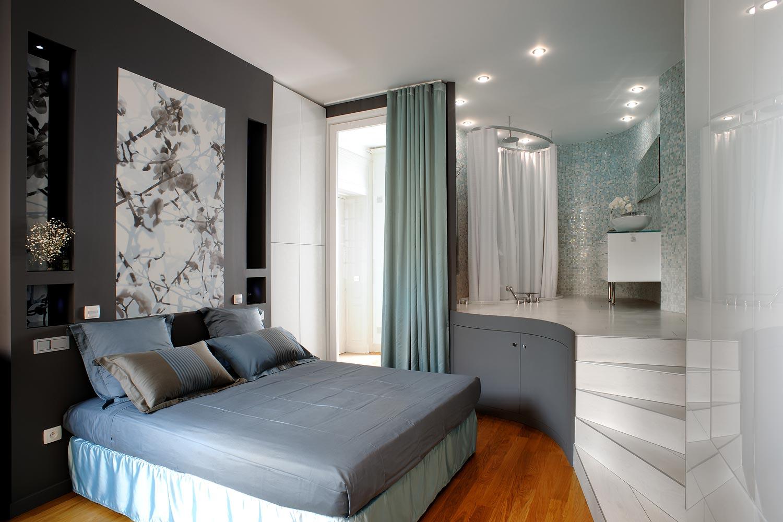 Location appartement Dijon : comment bien préparer une visite