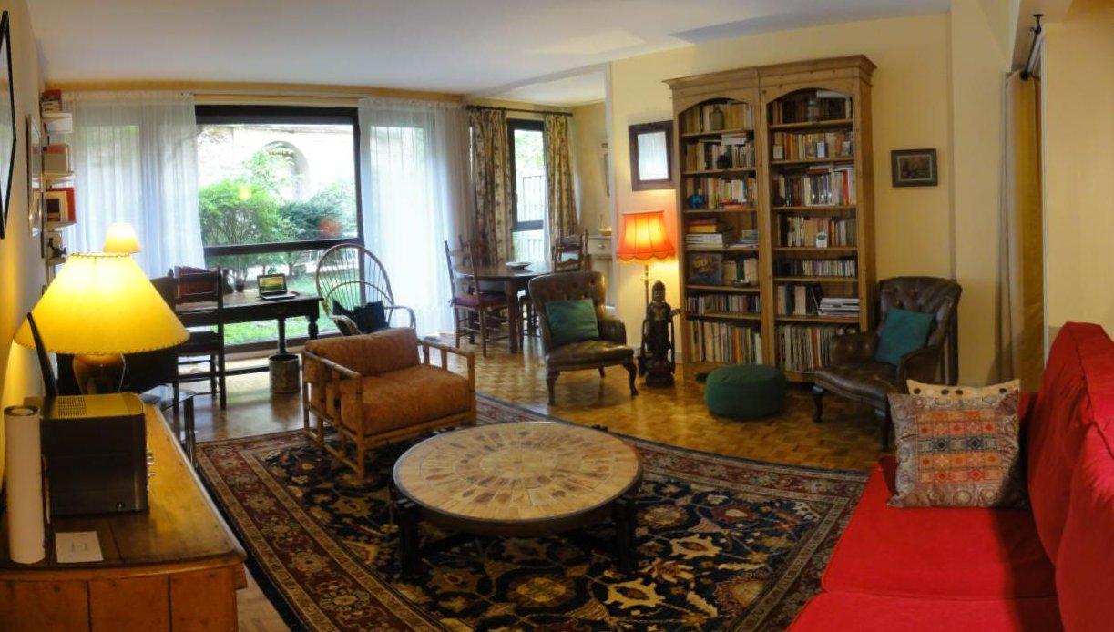 Comment bien réaliser la location appartement Bordeaux ?