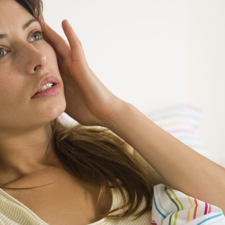 Solution spasmophilie : Quel est le rôle du sommeil dans la spasmophilie ?