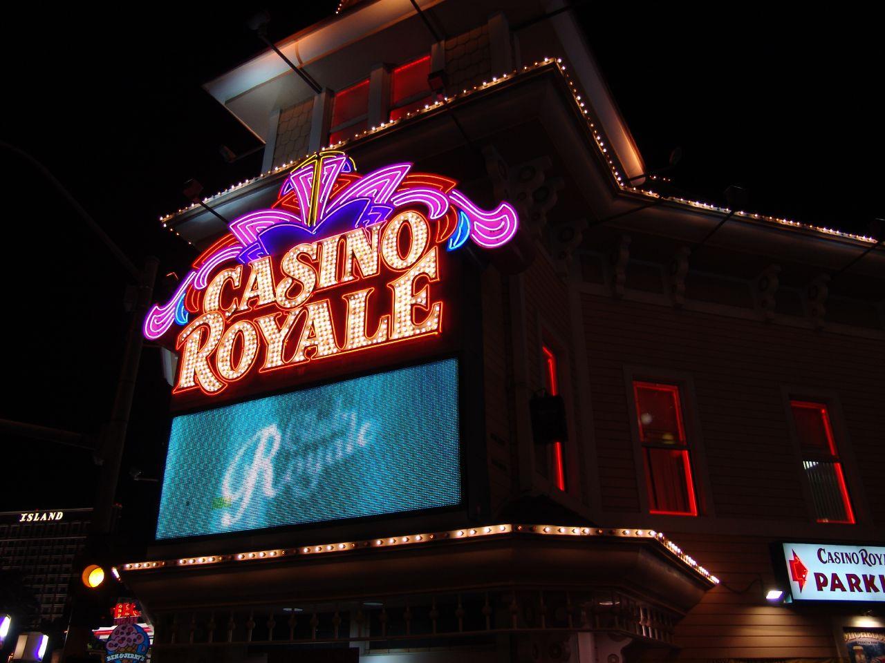 Jeux casino, améliorez vos chances de gain