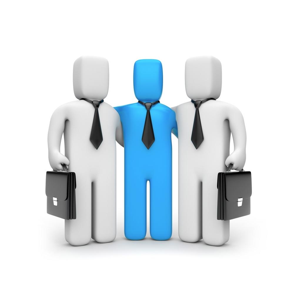 Organiser le planning d'entreprise : Ce que je vous recommande de mettre en place tout de suite