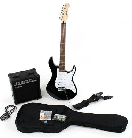 Comment débuter à la guitare ?